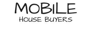 Mobile House Buyers
